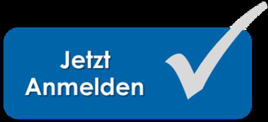 anmeldebutton-538x245